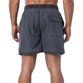 Rip Curl Easy Living 16'' Volley Szorty plażowe Mężczyźni, black